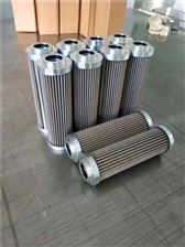齐全工业TFX-160×80黎明液压油回油滤芯常用型号