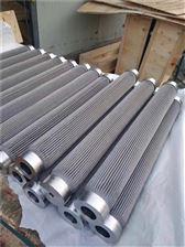 齊全廠家供應英德諾曼液壓油濾芯型號