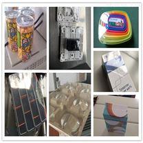 自动热收缩包装机 食品盒封膜机厂家生产