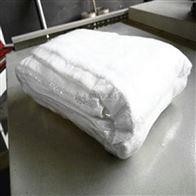 毛巾喷气式pe膜热塑封机 自动包装机