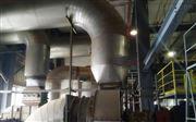 信阳发酵车间恶臭处理设备