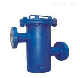 YG07型高低藍式過濾器