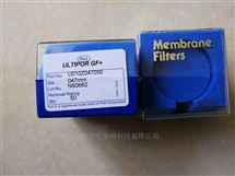 PALL颇尔ULTIPOR GF+玻璃纤维滤纸