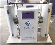 湖北武漢市二氧化氯發生器實惠專業廠家