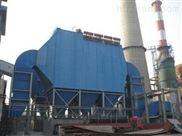 供应火电厂布袋除尘器产生磨损的原因-科宇