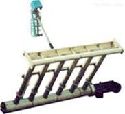 廠家直銷XB型不鏽鋼旋轉式潷水器