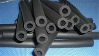 橡塑保温管厂家规格及型号