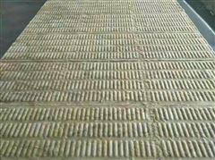 1200*600岩棉保温板报价
