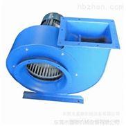 吸鍋爐熱氣風機@抽水蒸汽專用風機