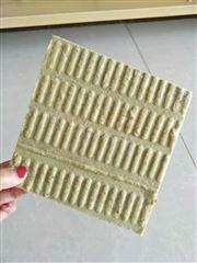 1200*600保温岩棉板厂家