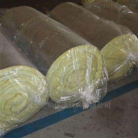 10000*1000*110mm玻璃棉卷毡价格*国标产品保检测带资质报告