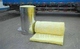 10000*1000*40mm玻璃棉卷毡*网上热销全国各地发展线上交易