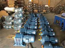 供应YCT系列特殊电磁调速电动机