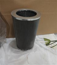 400LD360K5-OVG/SD鋼廠400LD360K5-OVG/SD潤滑油濾芯