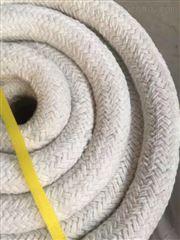厂家直销耐高温绳,高温管道硅酸铝绳批发
