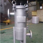 單袋式過濾器設備供應