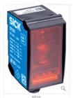 DME5000-112SICK施克距离传感器DT35-B15251规格参数