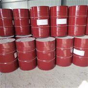 保溫材料經銷商、聚氨酯手工料單價