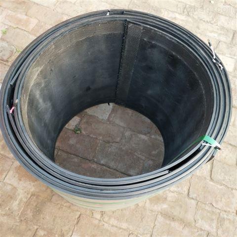 喜居防腐保溫材料betway手機官網專業生產電熱熔套