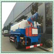 安徽滁州锦辉车载式移动式喷雾机质量好