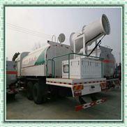 安徽蚌埠远程风送车载式移动式喷雾机