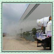 安徽蚌埠远程风送环保车载式远程喷雾机