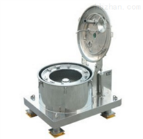 PB300型平板式实验用离心机