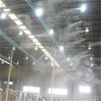 长沙市生物滤池UV光解除臭设备价格合理