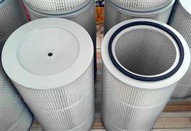 CTP柯達印刷機252-01131A-A吸塵濾筒濾芯