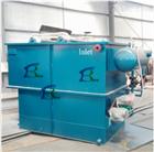 焦化廢水處理設備