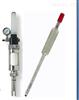 G-011-FW高溫發酵PH電極