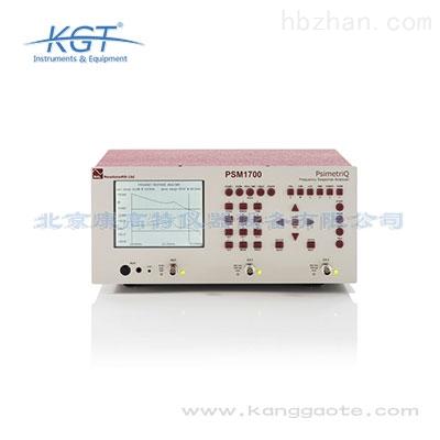 PSM1700频谱分析仪