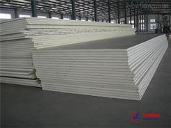 聚氨酯保温板规格型号
