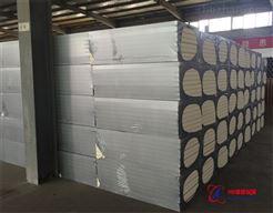 聚氨酯保温板产品保证