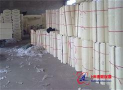 DN250聚氨酯保温瓦壳生产单位
