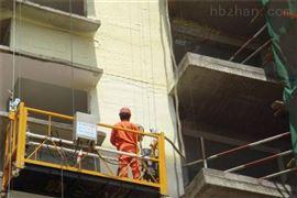 外墙喷涂聚氨酯厂家