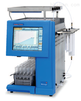 Biotage Isolera Prime快速製備液相色譜