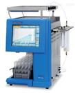 Biotage Isolera Prime快速制备液相色谱