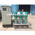 德国wilo威乐MVI3211供应变频恒压泵组 变频水泵变频增压泵