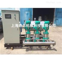 供應變頻恒壓泵組 變頻水泵變頻增壓泵