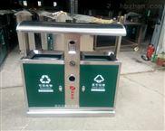 不�袗�戶外環保分類桶 收費站服務區垃圾箱