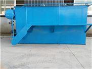 中小型屠宰污水处理设备十大案例分析