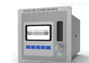 KE200-X型红外线气体分析仪