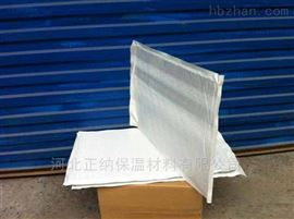 600*400*10mm朔州外牆STP保溫板*這產品有什麽優勢與特點