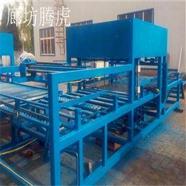 th001水泥发泡生产设备自主设计诚信实力厂家