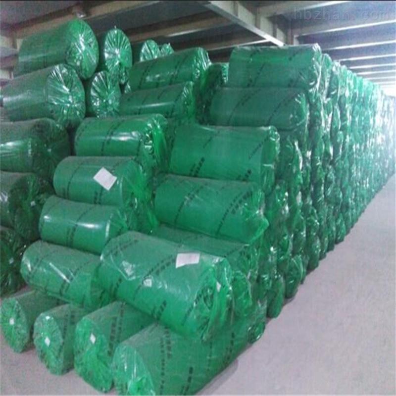 卷板、管华能泓裕生产的B2级阻燃橡塑保温棉怎么样