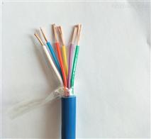 MHYBV電纜MHYBV煤礦用電線電纜