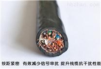 ZR-DJYJP3VP3 交聯聚鎧裝阻燃計算機電纜