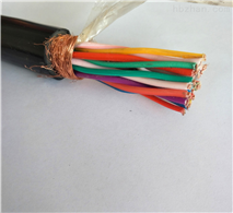DJFPFRP22 0.75mm计算机通讯电缆