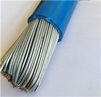 MHYVP 二芯礦用信號電纜報價